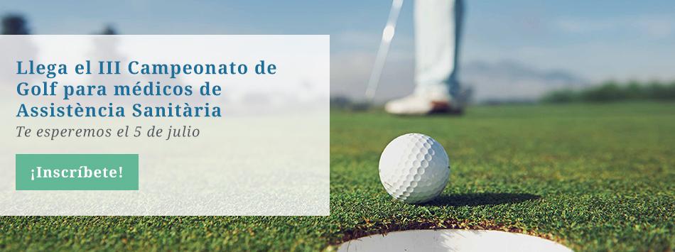 Slider golf es